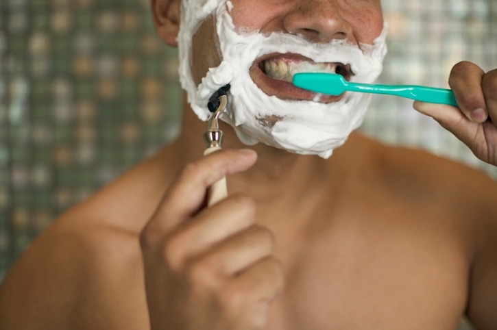 Man-Shaving-Grooming-Tips